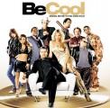 Filmzene - Travolta, Thurman és a funky zene