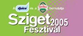 Sziget - Sziget: közeleg a zenekari jelentkezések vége