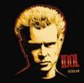 Billy Idol - Billy Idol: új lemez, régi stílus