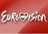 Nox - Eurovíziós megasztár