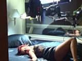 Desperado - Erotikus klip a Desperadotól