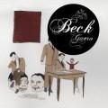 Beck - Megjelent Beck új lemeze