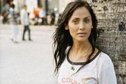 Natalie Imbruglia - Natalie csodálatos visszatérése