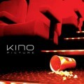 Kino - Kino: Picture (InsideOutMusic/SPV)