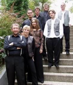 eMeRTon díjak - Kihirdették a 2005-ös eMeRTon jelölteket