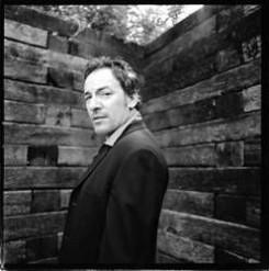 Bruce Springsteen - Springsteen újra nyeregben