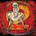 Válogatás - BudapestRockNRoll: Compilation Vol.2 (Edge/Hammer)