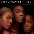 Destiny's Child - Destiny's Child-ot a hadseregnek
