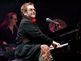 Elton John - Elton John -