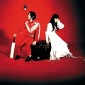 The White Stripes