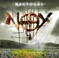 Nox - Ragyogó NOX