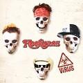 Hooligans - Hooligans: Vírus (EMI)