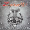 Zorall - Zorall: Randalíra (FF Film & Music)