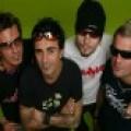 Hooligans - Hooligans: már az MTV-n is