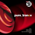 Válogatás - Pure Trance (Record Express)