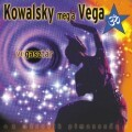 Kowalsky meg a Vega