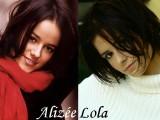 Lola - Alizee alias Lola