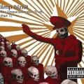 Limp Bizkit - Limp Bizkit: The Unquestionable Truth - Part I. (Universal/Geffen)