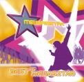 Megasztár TV2 - Best Of Megasztár 2005 (Universal)