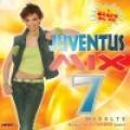 Juventus Mix - Boltokban a Juventus Mix újabb darabja